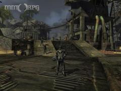 Scrennshot In Game #2