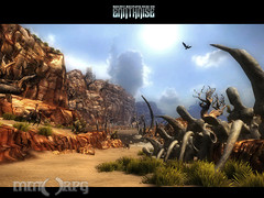 The Boneyard - 3