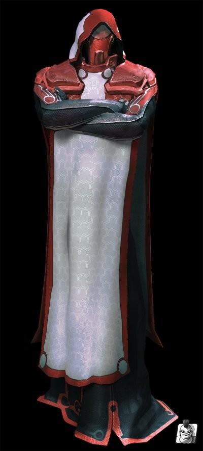 avatar de redius911