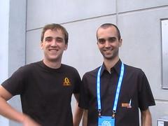 Games Com : Rencontre avec Atanas Atanasov - Masthead Studios