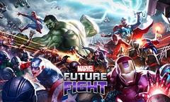 Netmarble et Marvel main dans la main pour conquérir un marché mondial du mobile