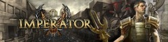 Mise au frigo de la Section Imperator JeuxOnLine