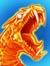 Colère du Dragon