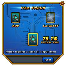 FusionWindow.png