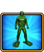 toys_soldier.png