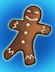 Item_Winter_GingerbreadMan.jpg