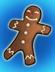 Item_Winter_GingerbreadMan.jpg