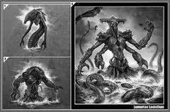 Lemurian_Leviathan.jpg