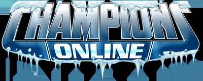 Champions Online - Evènement hivernal : A Fool's Errand