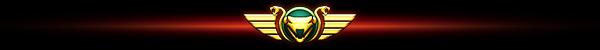 Séparateur Lanterne du serpent