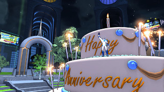 Co screen anniversary 082010 01