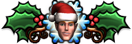 Winter_Helper.png