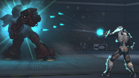 Champions Online - Mise à jour du 14 Juin 2012