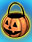 Halloween - Objet Sac