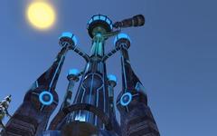 TeleosTower2.jpg