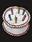 Item anniversary cake