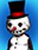 FrosteeAF.jpg