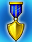 Commendations_MCPD_Icon.jpg
