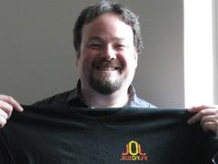 Un nouveau membre de la communauté JeuxOnLine: Bill Roper