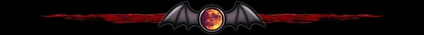 Bloodmoon : Premier aperçu du contenu