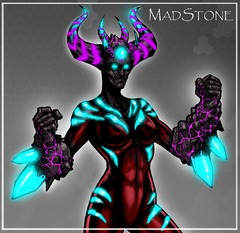 Madstone