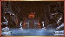 Vignette Le Temple de Nama