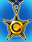 Commendations_Champs_Icon.jpg