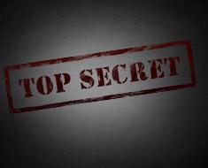 Un nouveau site officiel et un projet « Top Secret » pour Cryptic