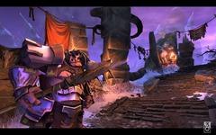 « Copernicus était un bon jeu », premier aperçu du gameplay