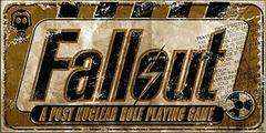 Josh Sawyer : Fallout se prêterait à une adaptation MMO