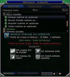 guilde_artisan_4.jpg