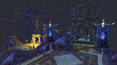 broken_stairs_screenshots_11_moriashots.jpg