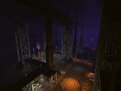 Les Mines de la Moria