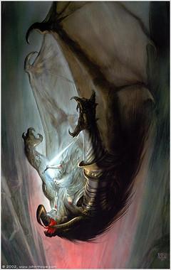 GandalfFallsWithTheBalrog.jpg