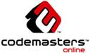 codemasters20logopz2_p.jpg