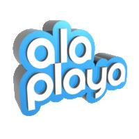 Logo Alaplaya