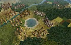 Civilisation Online en développement chez XL Games ?