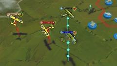 « Le jeu mobile arrive à maturité », Sid Meier annonce Ace Patrol