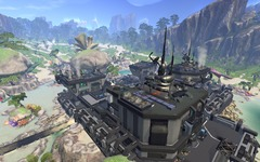 Firefall esquisse la refonte de son « PvP open world »