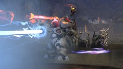 Le studio Red 5 (Firefall) en cessation de paiements ?