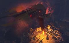 Garena s'offre les droits de Firefall pour 23 millions