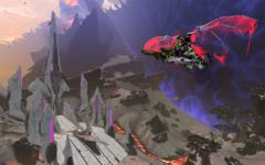 De nouveaux affrontements contre les développeurs sur Firefall