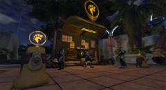 Firefall multiplie les quêtes pour guider ses joueurs