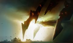 Red 5 dévoilera son premier jeu à la PAX Prime 2010