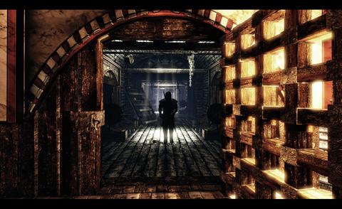 Mortal Online - Version d'essai gratuite de Mortal Online