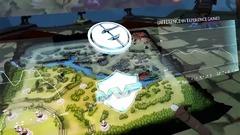 Un mode « spectateur » en réalité virtuelle pour Dota 2 ?