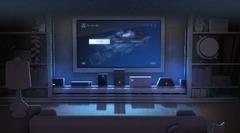 Les configurations des prototypes de la Steam Machine de Valve