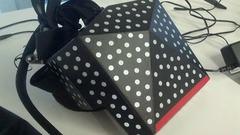 Valve dévoilera son « système de réalité virtuelle » à la GDC