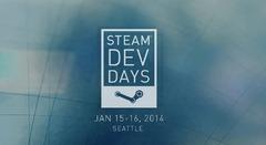 Premiers essais de SteamVR sur le mode Big Picture