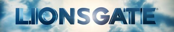 Lionsgate distribue ses films et série sur Steam